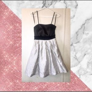 💍Max and Cleo Cocktail Dress